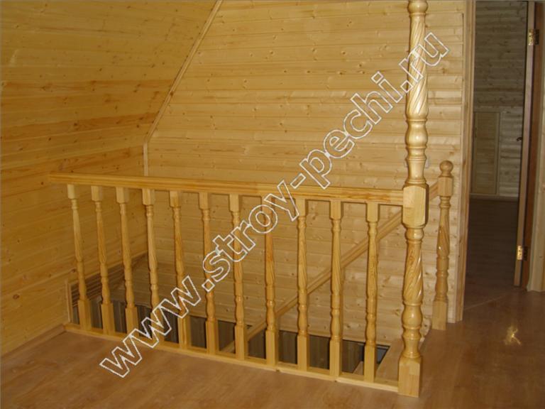 лестница для дачи цены